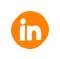https://www.linkedin.com/company/evenplan-recursos-humanos/