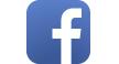 https://www.facebook.com/AtraccionDeTalentoEntorno/?ref=br_rs