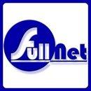 FullNet
