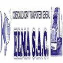 Comercializadora y Transporte en General ELMA S.A.C