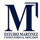 ESTUDIO MARTINEZ CONSULTORES & ABOGADOS SOCIEDAD ANONIMA CERRADA