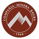 Compañía Minera Raura