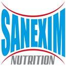 Sanexim Nutrition