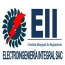Electroingenieria Integral SAC