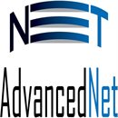 Advanced Net