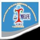 IMELFE E.I.R.L.