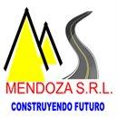 CONTRATISTAS Y CONSULTORES MENDOZA S.R.L.
