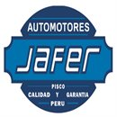 Automotores Jafer S.A.C.