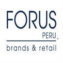 Peru Forus S.A.