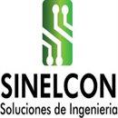 Sinelcon Peru S.A.C