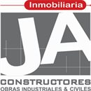 JA Constructores