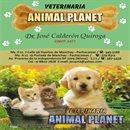 Vet. Animal Planet