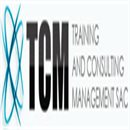 TRAINING AND CONSULTING MANAGEMENT S.A.C.