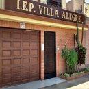 Acerca de I E P  Villa Alegre - CompuTrabajo Perú