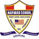 I.E.P. Harvard School