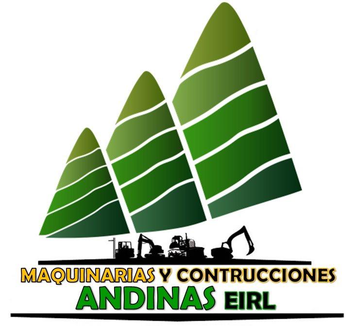 MAQUINARIAS Y CONSTRUCCIONES ANDINAS SRL