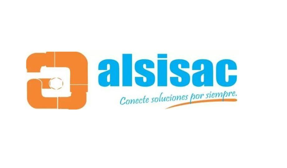 ALSISAC