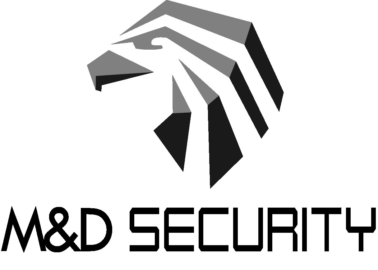 M & D SECURITY S.A.C.