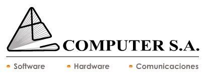 A&B Computer S.A.