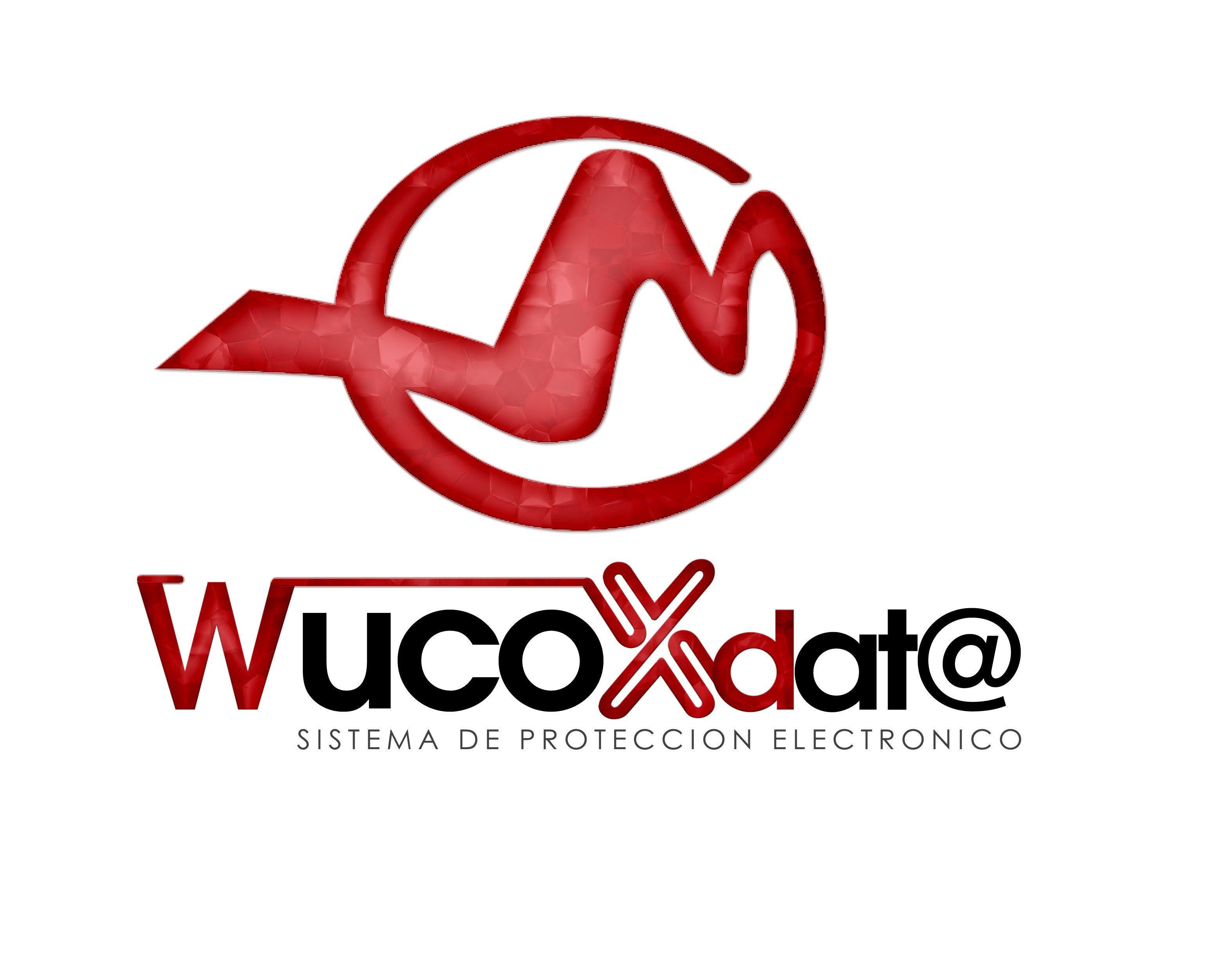 Acerca de Wucox Data - CompuTrabajo Perú