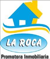 Inmobiliaria la roca for Roca inmobiliaria