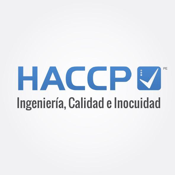 Acerca de Haccp Perú - CompuTrabajo Perú
