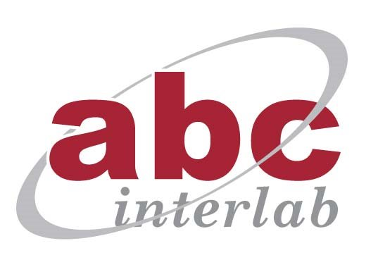 abc interlab