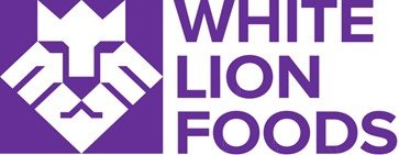 White Lion Foods