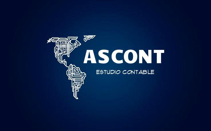 Avisos de trabajo de Asistente contabilidad | CompuTrabajo en La ...