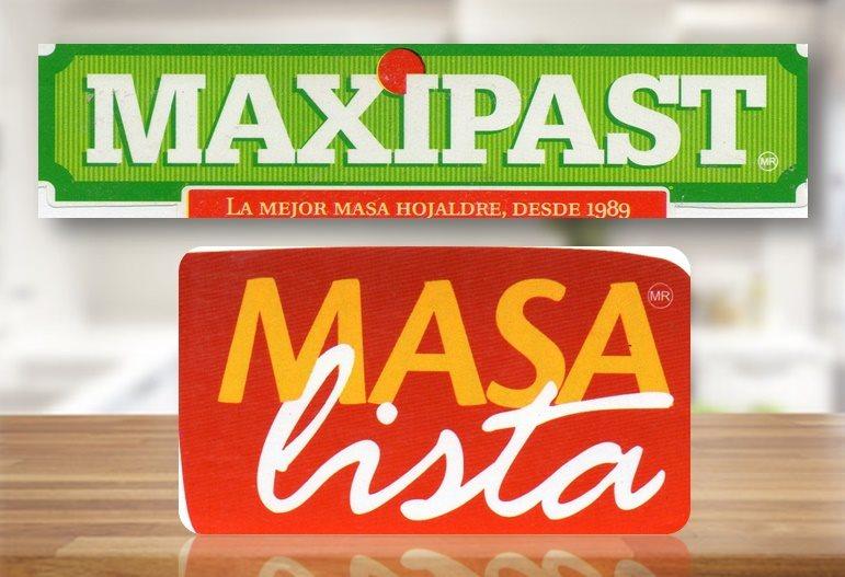 MAXIPAST PERU S.A.C.
