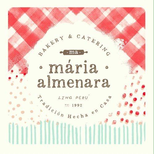 Muy dulces ofertas de empleo de ayudante de cocina - Trabajo de ayudante de cocina en madrid ...