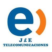 J&E Telecomunicacion E.I.R.L.
