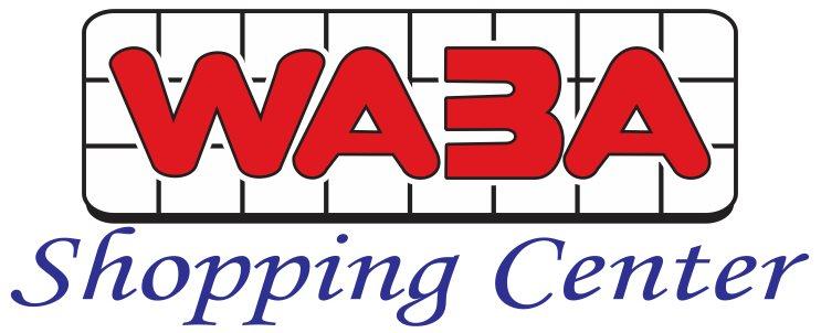 9903e32960c3 Acerca de WABA SHOPPING CENTER - CompuTrabajo Perú