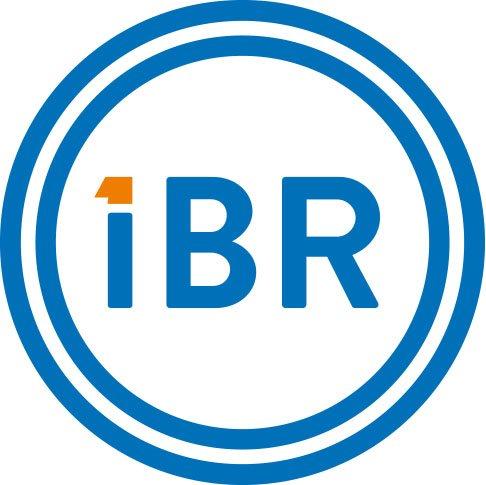 IBR Perú S.A.
