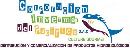 CORPORACION INVERMAR DEL PACIFICO S.A.C