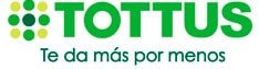 Hipermercados Tottus