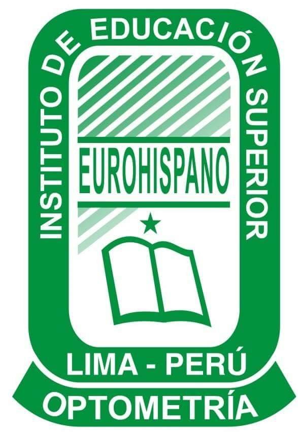 Corporación Eurohispano SAC