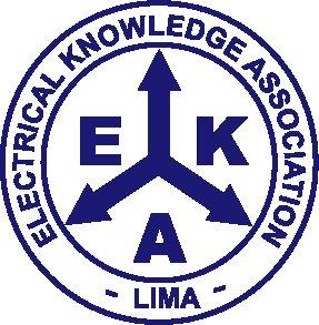 E.K.A.  Mining S.A.C.