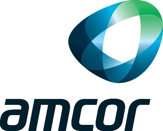 Amcor Flexibles Lima