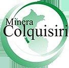 Mineria Colquisiri S.A.