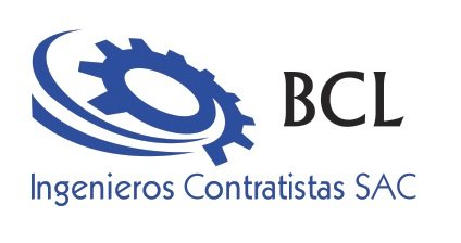 BCL INGENIEROS CONTRATISTAS SAC
