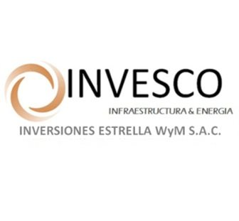 Inversiones Estrella WyM S.A.C.