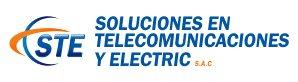 SOLUCIONES EN TELECOMUNICACIONES Y ELECTRIC SAC
