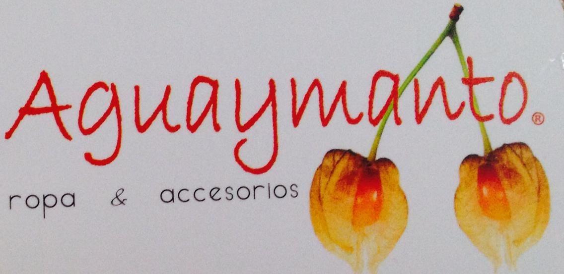 ce65502cc700 Acerca de Aguaymanto Ropa y Accesorios - CompuTrabajo Perú