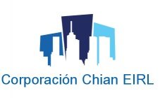 CORPORACIÓN CHIAN E.I.R.L.