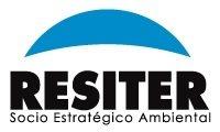 Resiter Peru SAC