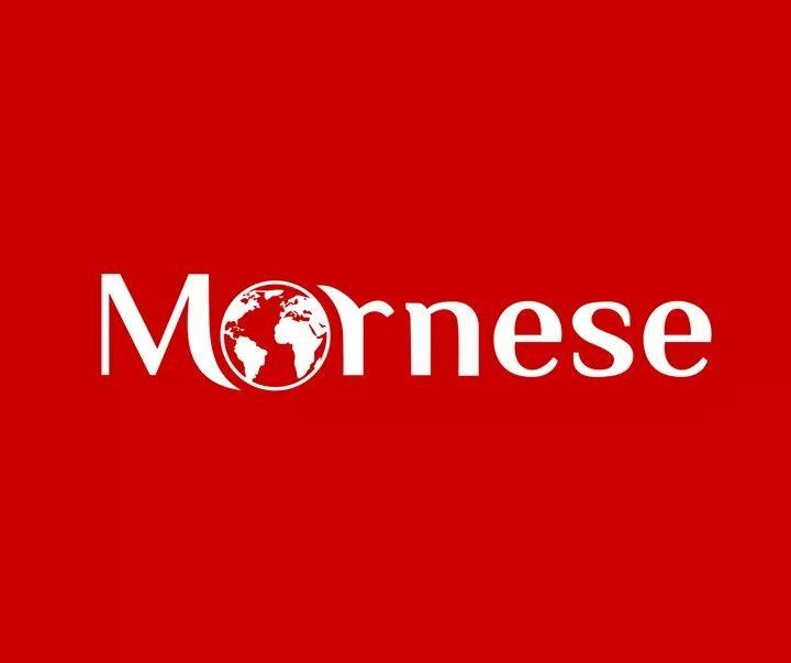 Mornese