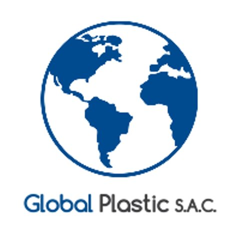 Global plastic S.A.C.