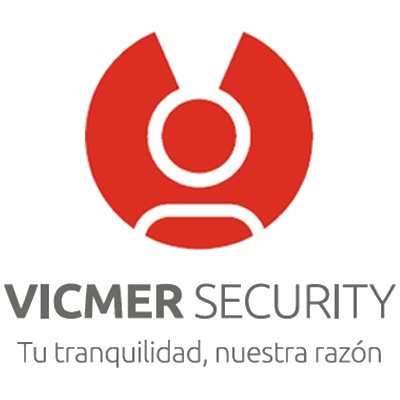 GRUPO VICMER SECURITY S.A.C