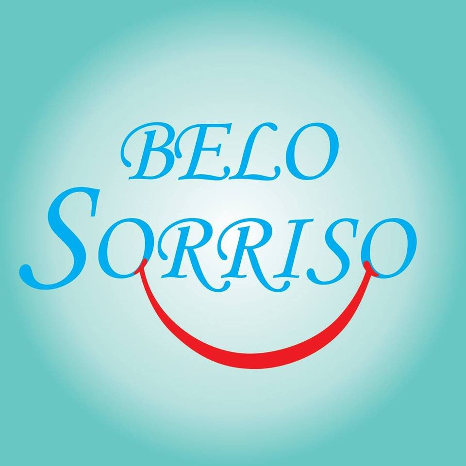 Dental Belo Sorriso